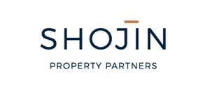 funder_100_shojin-property