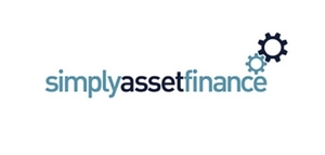 funder_102_simply-asset