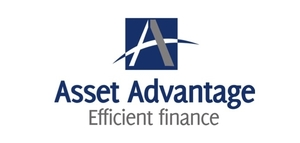 funder_10_asset-advantage