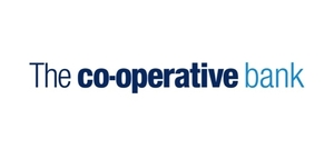 funder_110_co-operative-bank