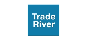 funder_112_trade-river