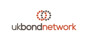 funder_113_ukbondnetwork
