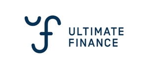 funder_115_ultimate-finance