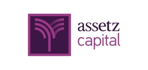 funder_11_assetz-capital