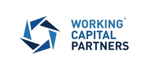 funder_121_working-capital