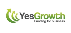 funder_122_yesgrowth