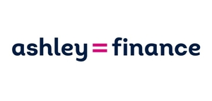 funder_124_ashley-finance