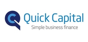 funder_125_quick-capital