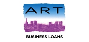 funder_127_art-business-loans