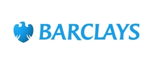 funder_12_barclays