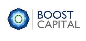 funder_16_boost-capital