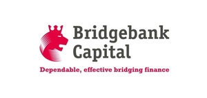 funder_18_bridgebank-capital