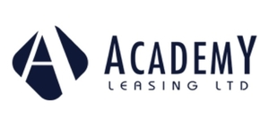 funder_1_academy-leasing