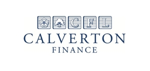 funder_20_calverton-finance