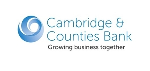 funder_21_cambridge-counties