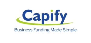 funder_22_capify