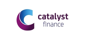funder_23_catalyst-finance
