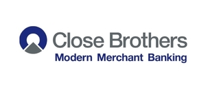 funder_24_close-brothers
