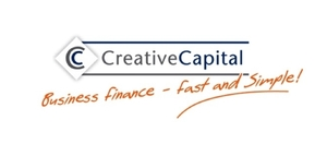 funder_29_creative-capital