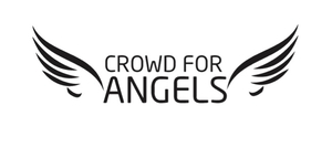 funder_32_crowd-for-angels