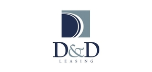 funder_34_d-and-d-leasing