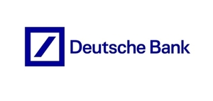 funder_35_deutsche-bank
