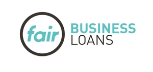 funder_38_fair-business-loans