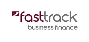 funder_39_fasttrack-business-finance