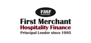 funder_42_first-merchant-finance