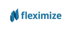 funder_43_fleximize