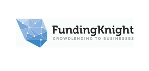 funder_47_fundingknight