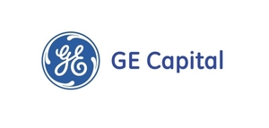 funder_48_ge-capital