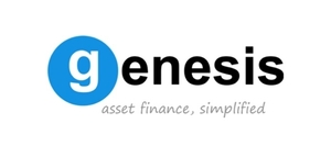 funder_49_genesis-asset-finance