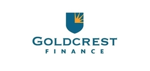 funder_50_goldcrest-finance
