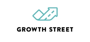 funder_51_growth-street