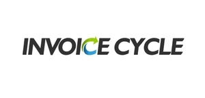 funder_55_invoice-cycle