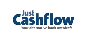 funder_57_just-cashflow