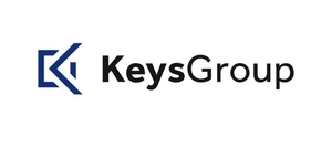 funder_58_keysgroup