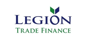 funder_60_legion-trade-finance