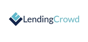 funder_61_lendingcrowd