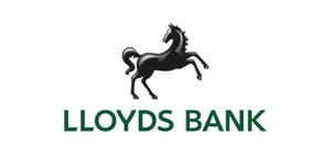 funder_64_lloyds-bank