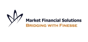 funder_67_market-financial