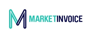 funder_68_marketinvoice