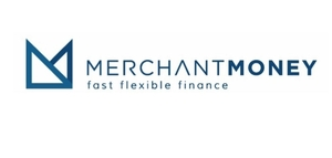 funder_69_merchantmoney