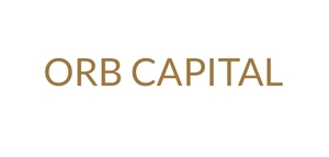 funder_76_orb-capital