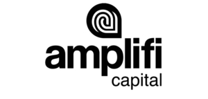 funder_7_amplifi-capital