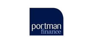 funder_80_portman-finance