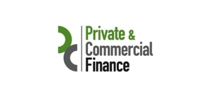 funder_83_private-commercial