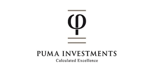 funder_86_puma-investments