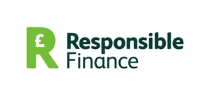 funder_93_responsible-finance